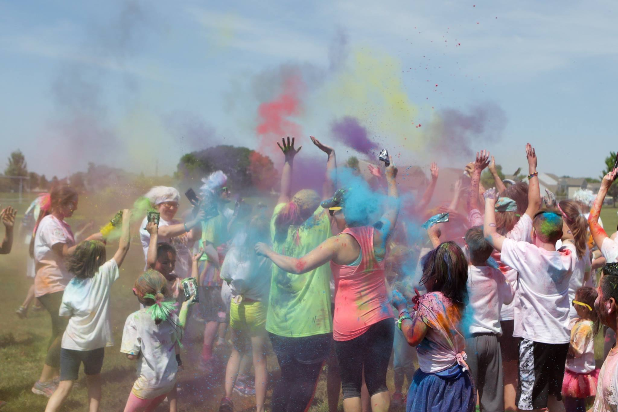 color run1.jpg