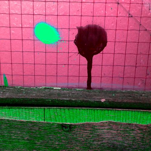 Colours_06_IMG_1912.jpg