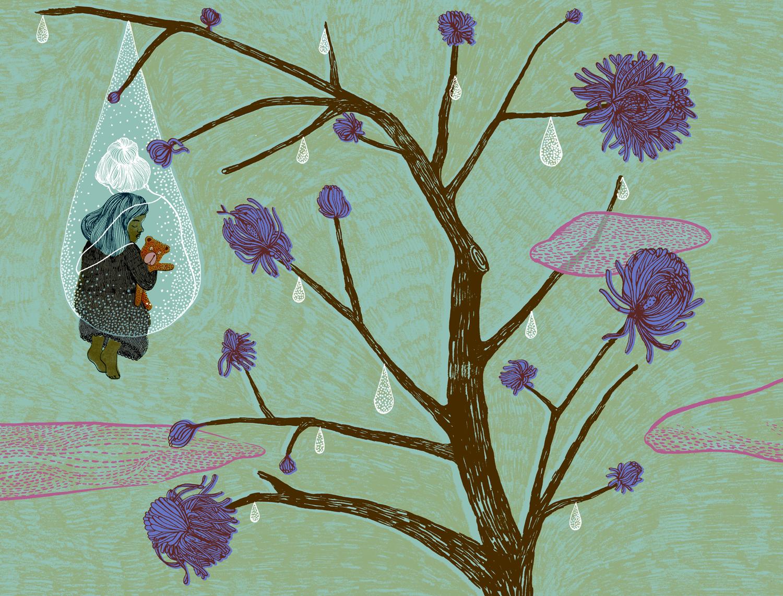 GardenOfTears_New_Final_Website.jpg