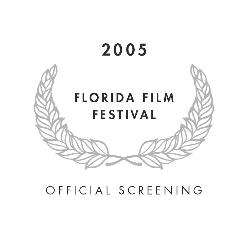 2005_Muka_Florida_Laurel.png