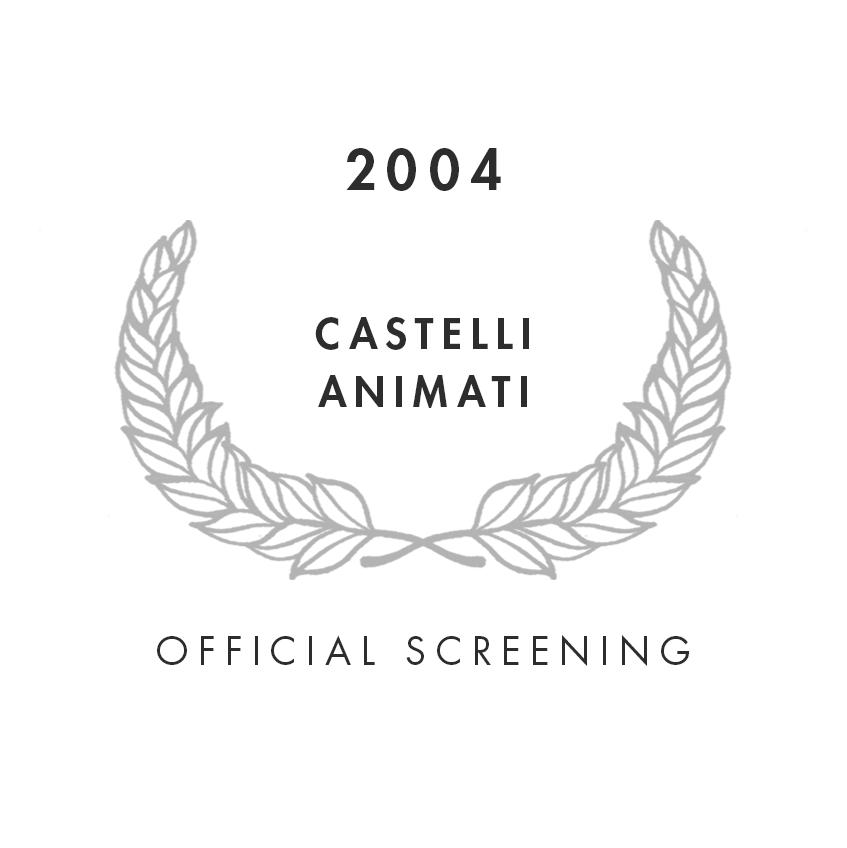 2004_TigerLiles_CastelliAnimati_Laurel.png