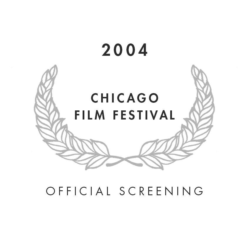 2004_TigerLiles_Chicago_Laurel.png