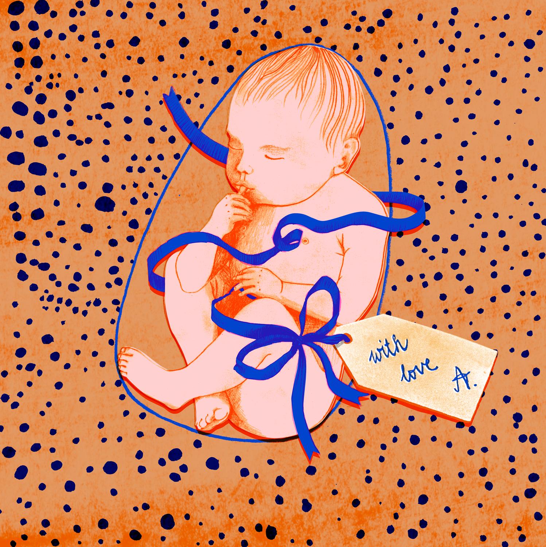 Gift_website.jpg