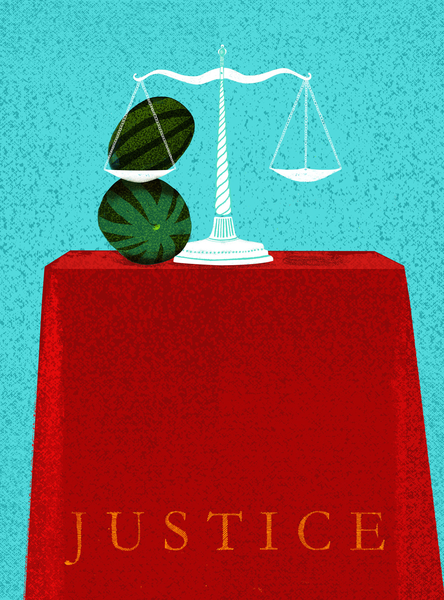 Justice_Poster2.jpg