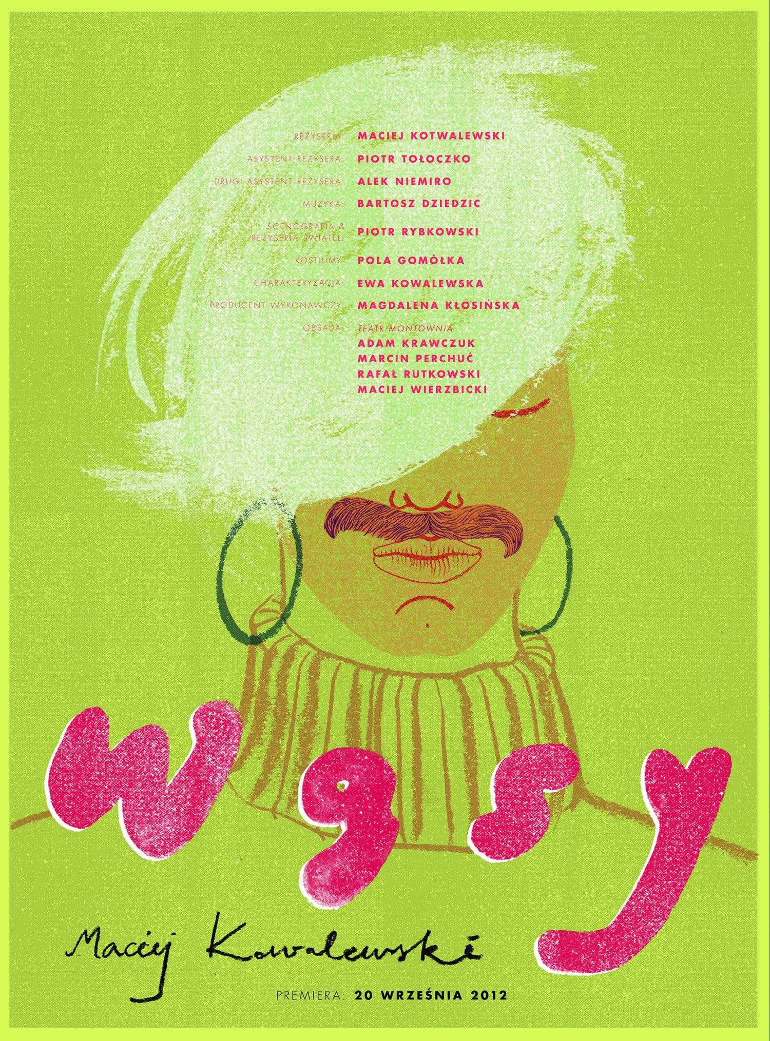 Wasy_Poster4.jpg