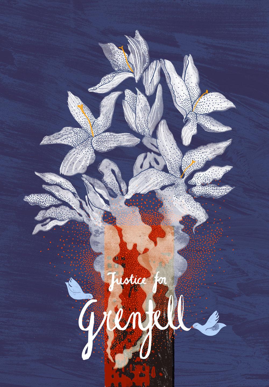 GrenfellPoster_Final_Website.jpg