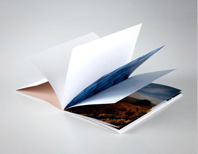 Carteirra_Booklet1.jpg