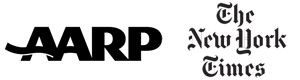 AARP-NYT-Org.png