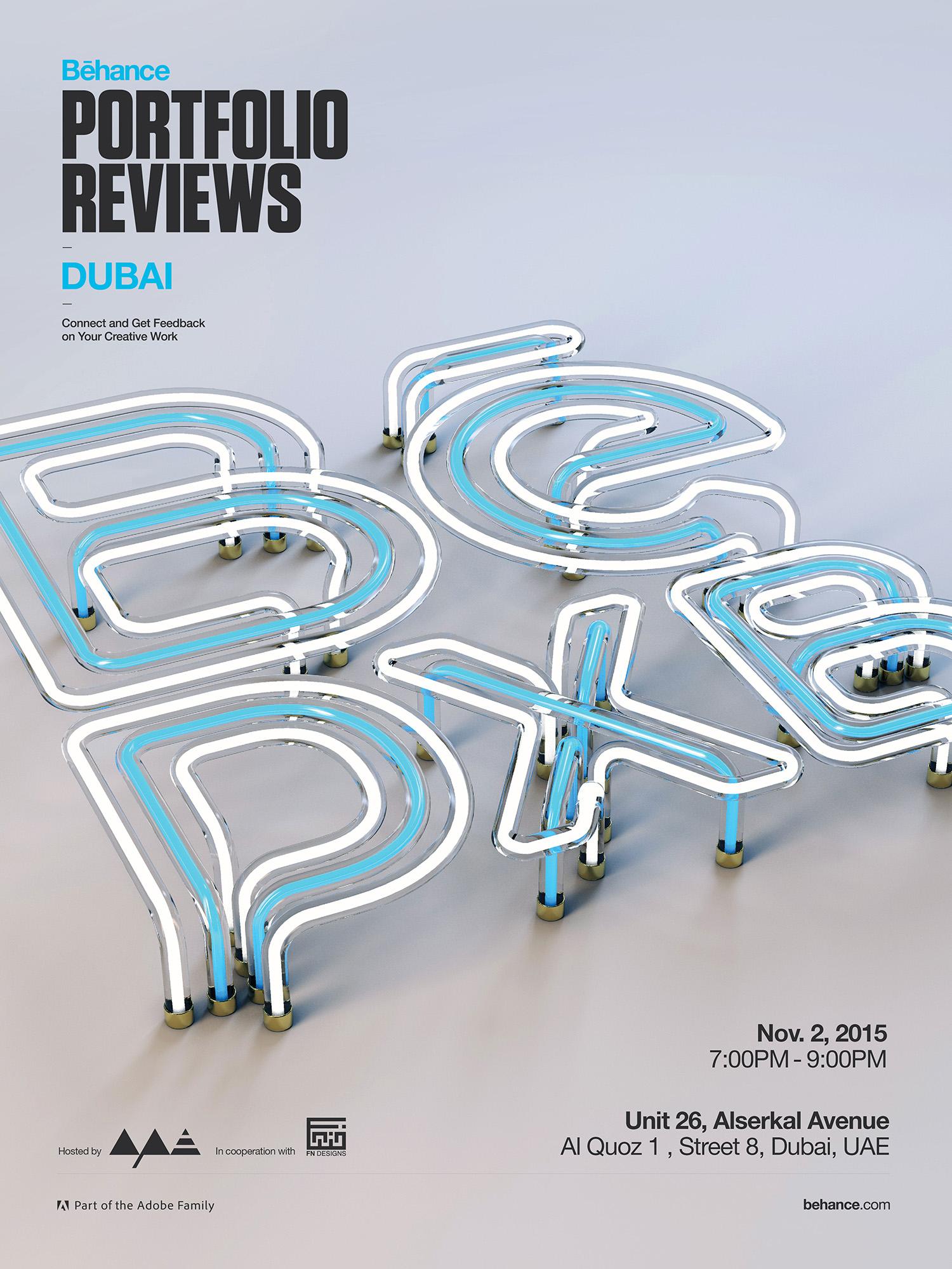 Poster design collaboration: Jude Valderrama x Miguel Mojica   behance.net/whodoes  /  behance.net/miguelmojica
