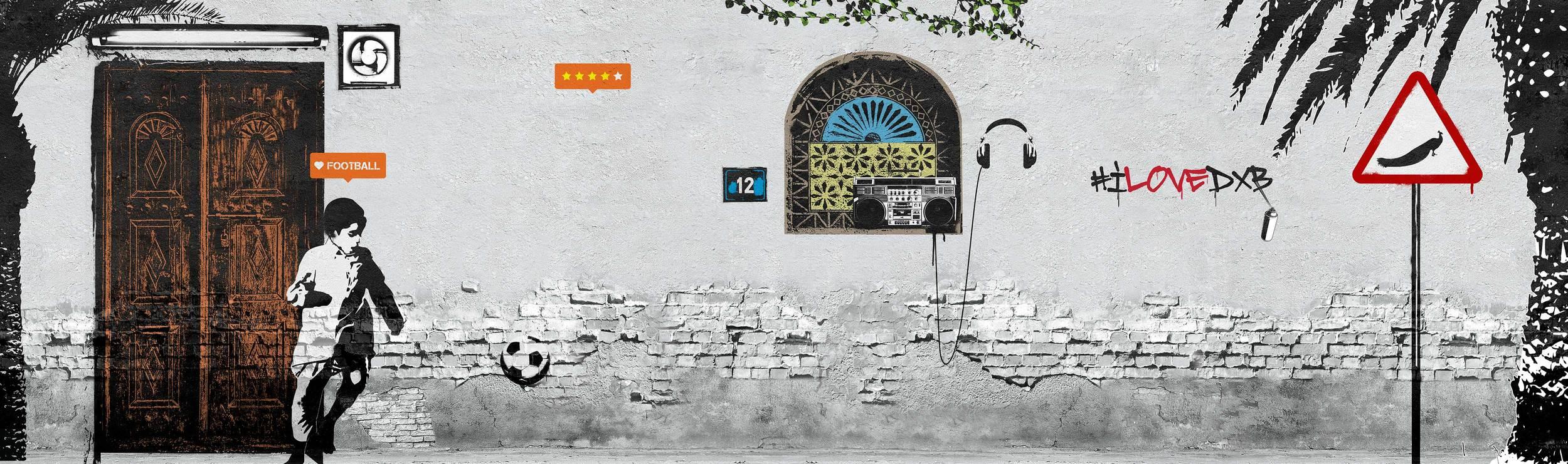 Wall_03_796cm_216cm-Hi-04-copy.jpg