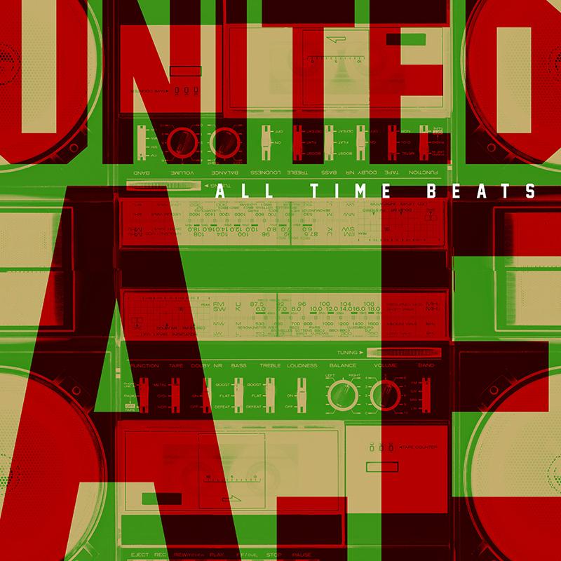 UNITED AE.jpg