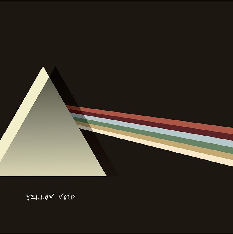 VinylCovers-02.jpg