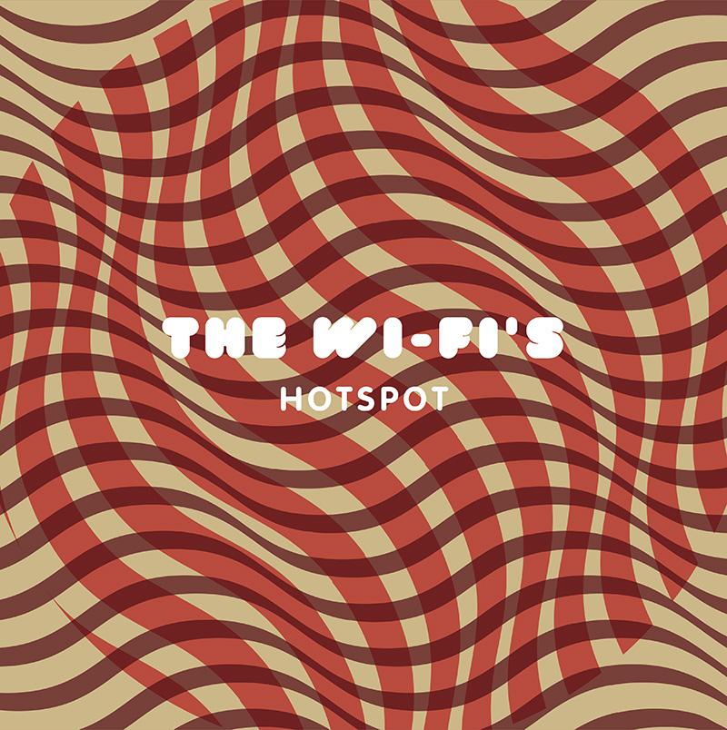 VinylCovers-04.jpg