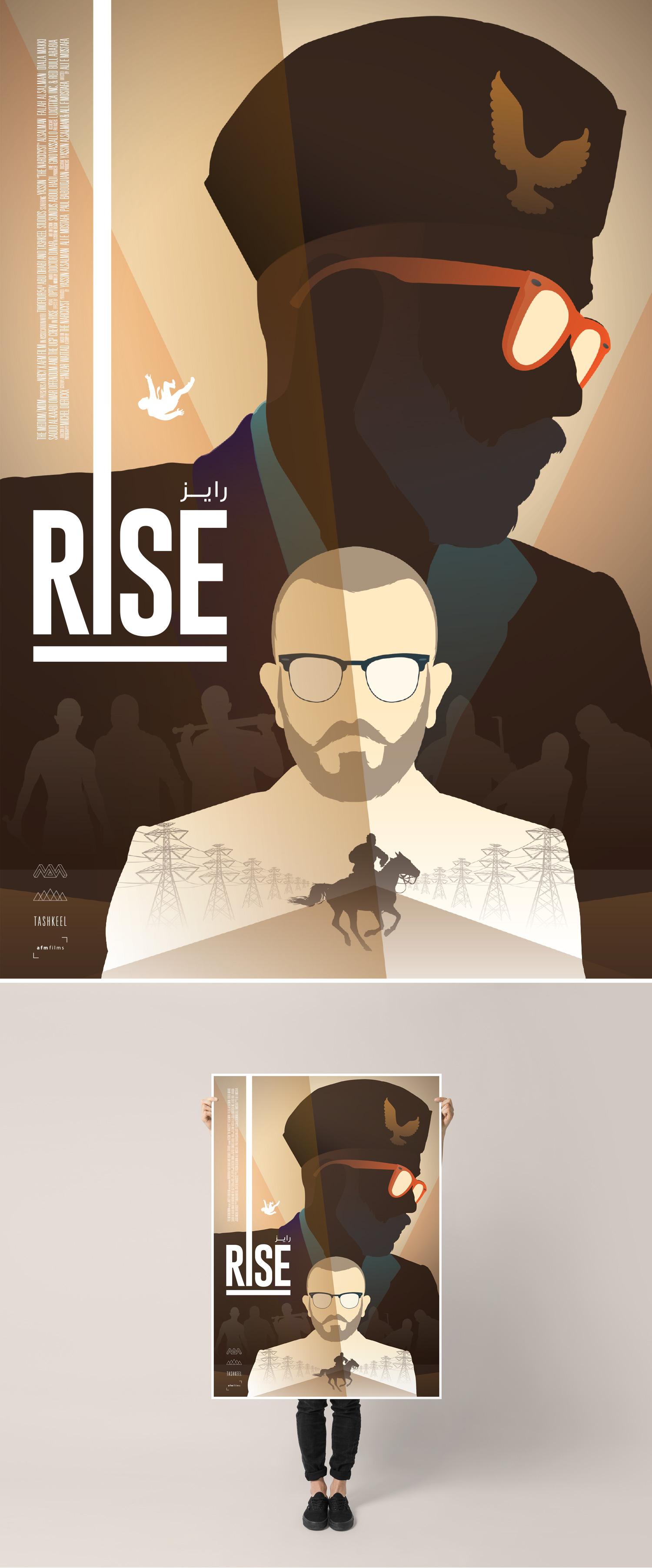 Rise_post.jpg