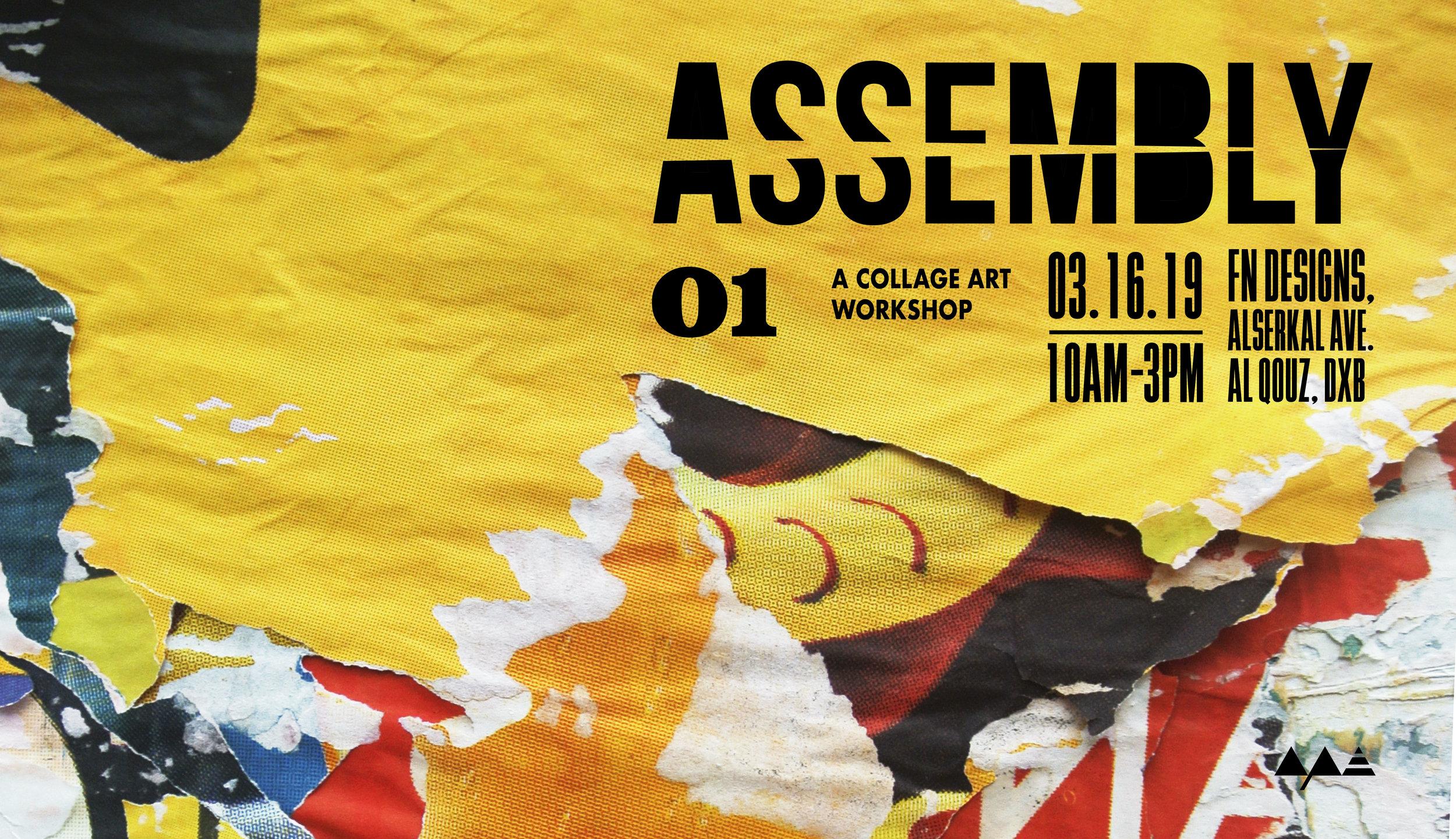 assembly social_Facebook cover mob copy.jpg