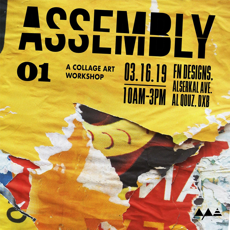 assembly social_Instagram post copy 2.jpg