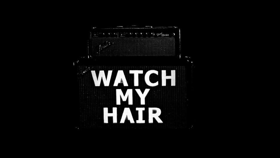 watch_my_hair_03.jpg