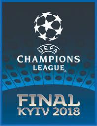 Champions League.jpg