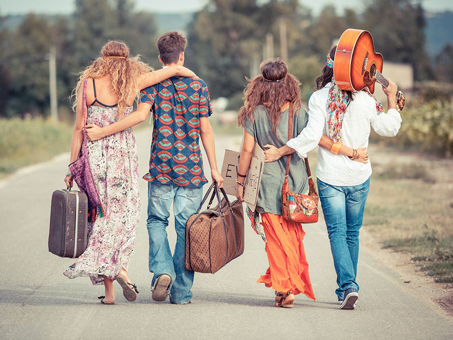 Hippie-Group-Countryside-Road.jpg