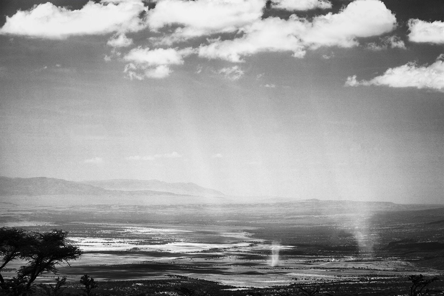 Ngorongoro_Serengeti_safari_Sep 28 2014 1 2.jpg