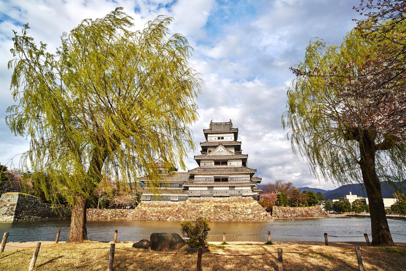 Japan_Matsu_nagano17-04-15_5D9A0260.jpg
