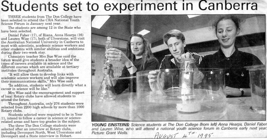 laurenwise_newpaper1995.jpg
