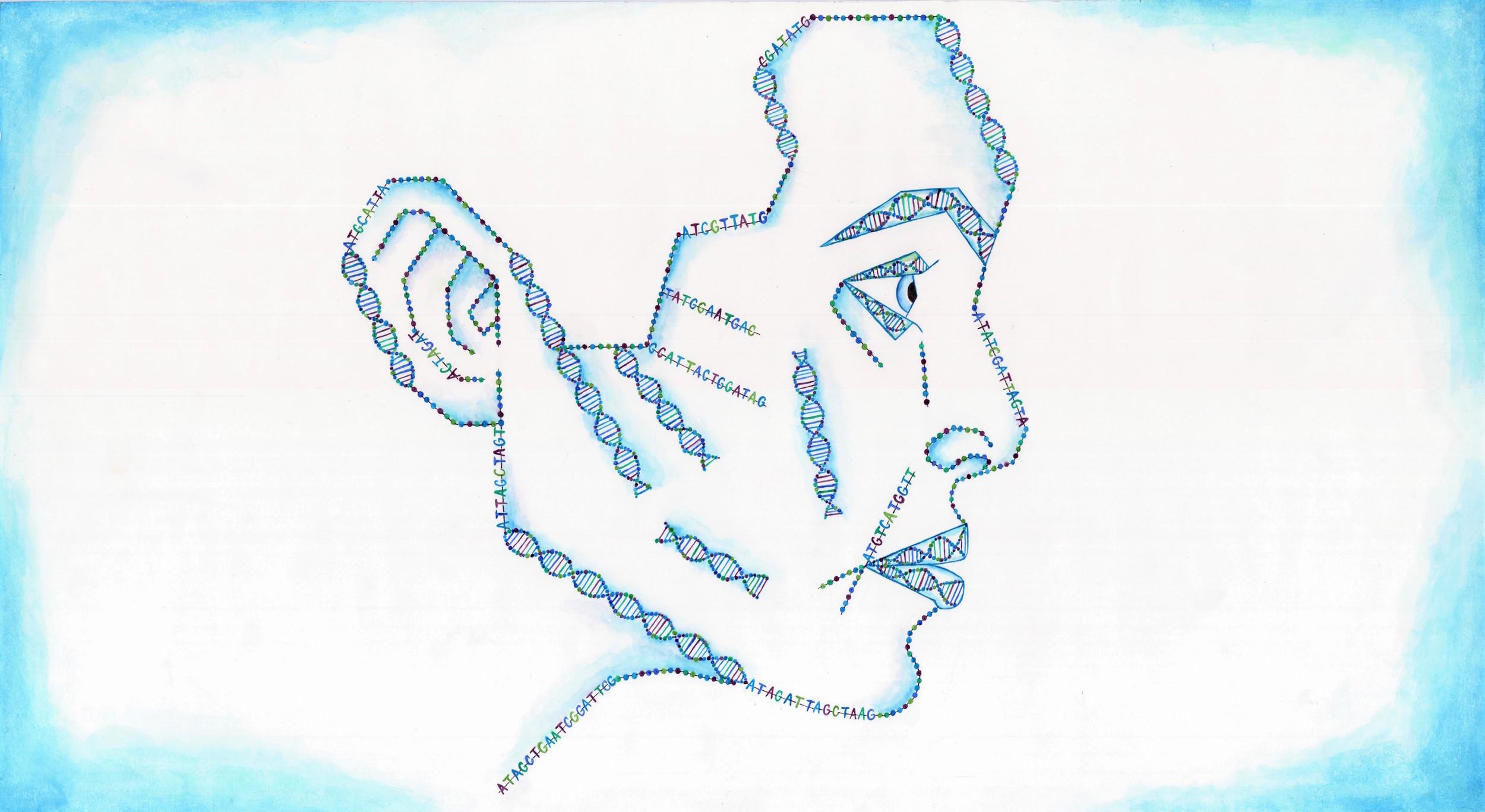 Illustration by Shruti Kotecha