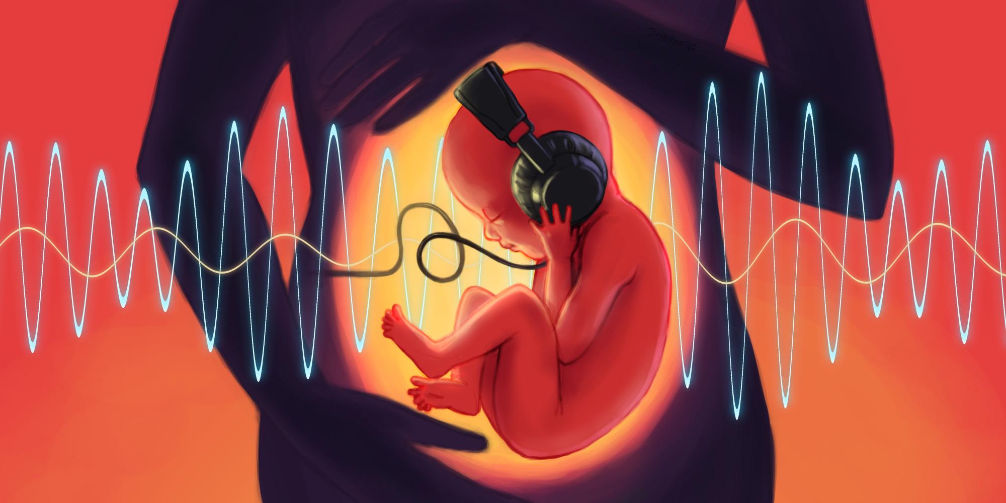 Illustration by Elena Garcia