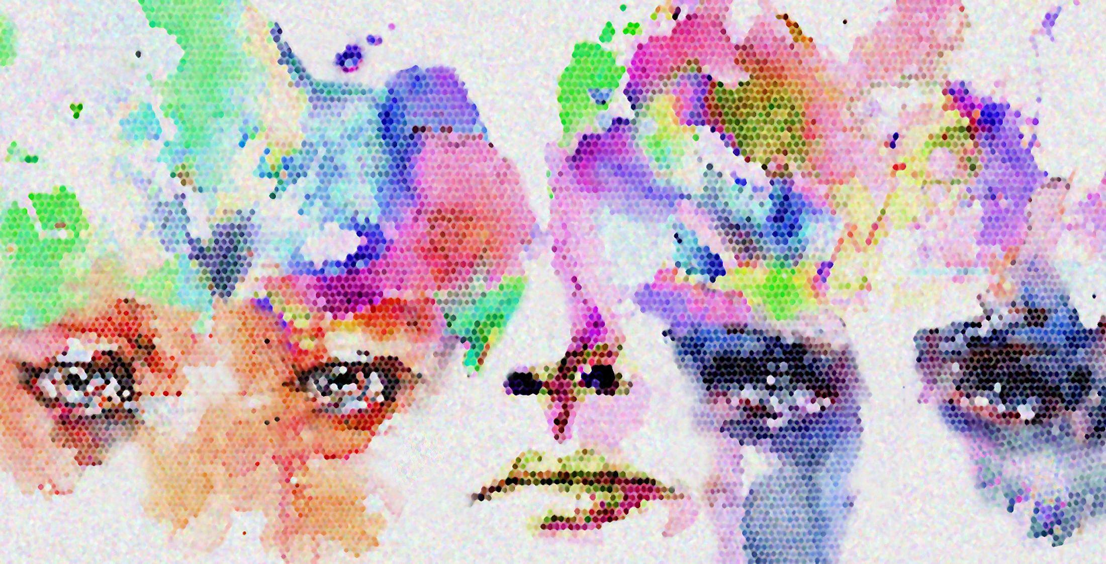 Illustration by Olivia Baenziger