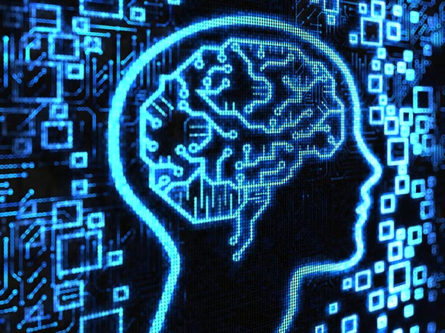 Learning disabilities affect how information is processed by the brain.   DigitalRalph/Flickr  (CC BY 2.0)