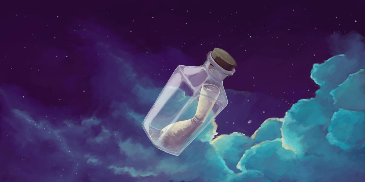Illustration by Ben Coy