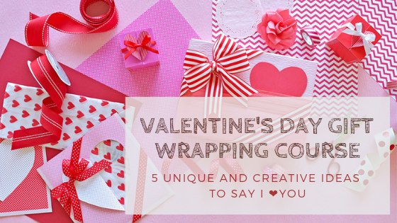 Valentine's Day gift wrapping course.png