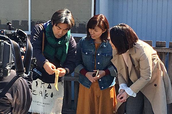 Shiho 3.jpg