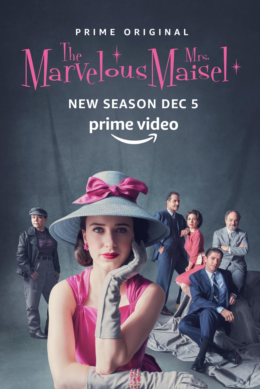 marvelous_mrs_maisel_ver3_xlg.jpg
