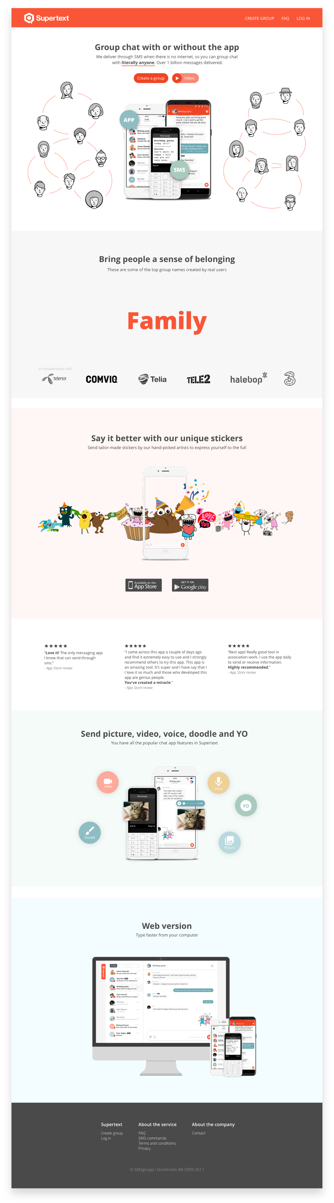 supertext_website_shadow.jpg