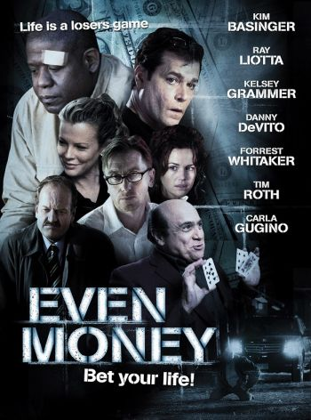 even+money.jpg