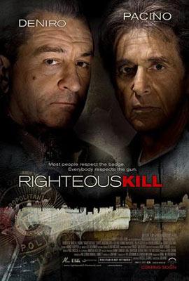 righteous_kill(2).jpg