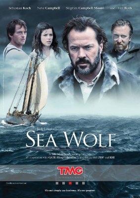 seawolf.jpg