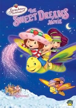 strawberry_movie.jpg