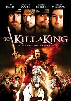 to_kill _a_king.jpg