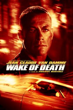 wake_of_death.jpg