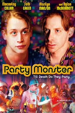 partymonster.jpg