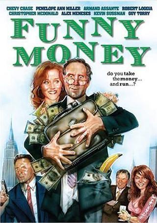 funny-money.jpg