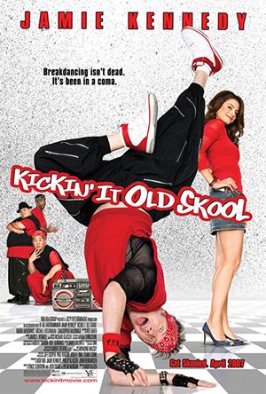 kickin-it-old-school-breakdance-movie.jpg