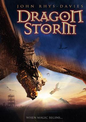 dragonstorm.jpg