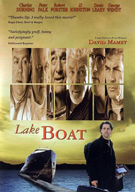 lakeboat.jpg