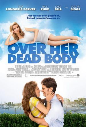over_her_dead_body_.jpg