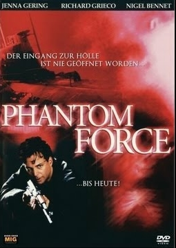 phantomforce.jpg