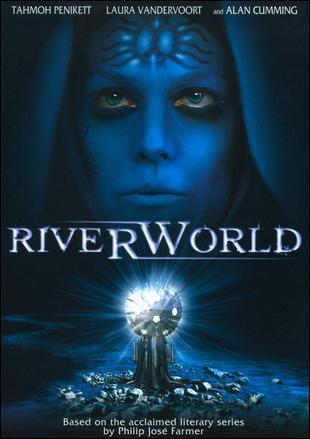 riverworld.jpg