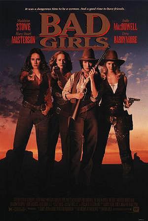 Cuatro mujeres y un destino